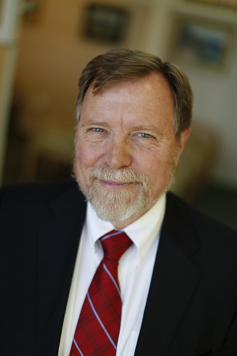 Joseph Kittinger, III, MD, FACP, FACG, AGAF