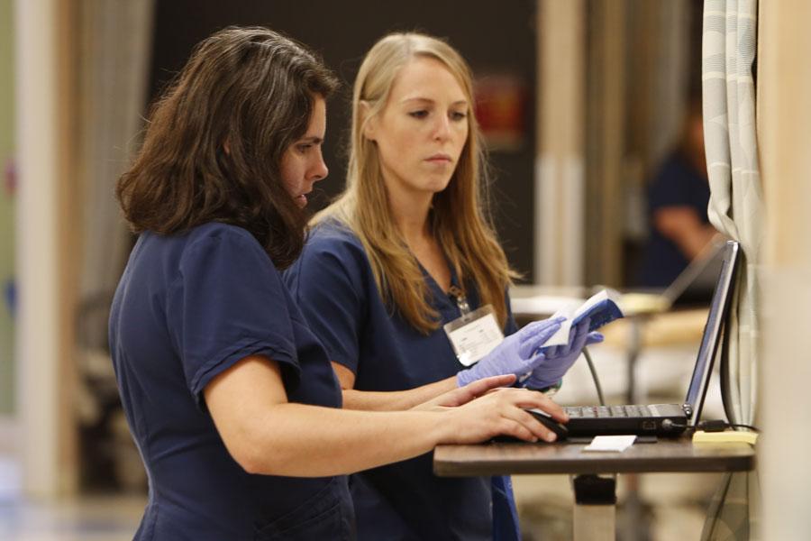 Wilmington-Gastroenterology-Associates-Techs